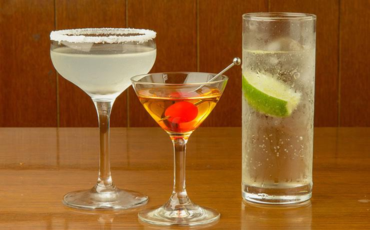 飲み物写真6